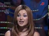 Катя  Лель  и  Ольга  Орлова  в  передаче  два  рояля  (2001)