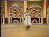 Kathak by Nahid Siddiqui Old 2