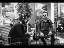 Scott Weiland The Wildabouts - The Jean Genie (David Bowie Cover) | House Of Strombo