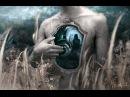 Внутри человеческого тела.Доказательства существования души.Бессмертная энергия людей