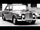 Vanden Plas Princess 1100 '04 196403 1968