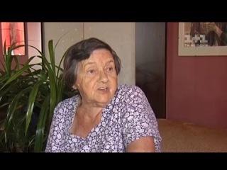 Земля для мамы: В семье Савченко скандал из за земельного участка в элитном уголке Киева