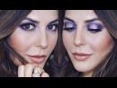 Prom Makeup Tutorial 2016 | Sona Gasparian