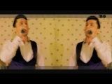 Azat Donmezow ft. S Beater - Gozlen Asmanyn Renki (Rmx)2016HD