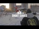 SHORT SERIES 2 / TEASER | cold steel vodka