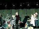 Peter Murphy Nine Inch Nails - Bela Lugosi's Dead