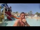 Аквапарк в Айя Напе WaterWorld. Кипр - Часть 4
