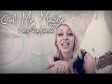 Carly Rae Jepsen -