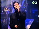 Peter Murphy Keep Me From Harm