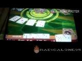 Radically Random Gaming: I Suck At Poker... (Poker Night 2 w/ RadicalOne95)