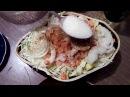 Как Приготовить Овощное Рагу в Утятнице Рецепт с Кабачками и Капустой