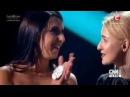 Ukrayna'dan Eurovision'da Rusya'yı kızdıracak Tatar şarkısı Susan Cemiloğlu Jamala