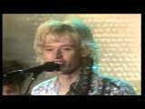 Kajagoogoo - You Really Take My Breath Away - Live &amp Rare