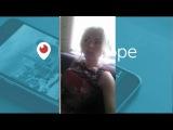 Последнее видео виртуалим от Сара Окс