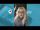 Свежее видео за эклерами от Сара Окс