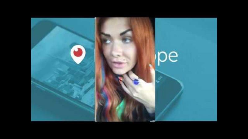 Последнее видео Самара Якутск Бишкек Екатеринбург Челябинск Магнитогорск! Я еду от Николь