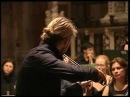 6 9 8 Ottobre 2007 Orchestra da Camera Fiorentina Lanzetta Garrett