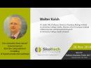 Skoltech Colloquium - 20.11.2014