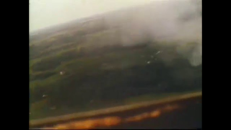 NORTHROP F 5C FREEDOM FIGHTER VIETNAM WAR