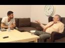 Владимир Жириновский Амиран Сардаров (Дневник Хача) Полная версия