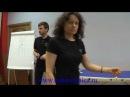 Метавитоника Знакомство со школой Базовый семинар