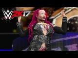 WWE 2K17 - Who's Next? Trailer @ 1080p (60ᶠᵖˢ) HD ✔