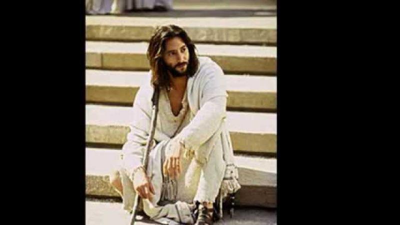 Wybacz mi Jezu .......modlitwa ❤ ❤ ❤