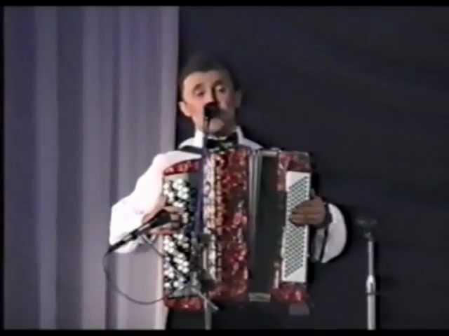 Салават `95 Альфред Якшимбетов, Ильдус Низамов