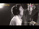 2 июл. 2013 г. - Han Ji Sang (The Scarlet Pimpernel) - 한지상 She was there- 뮤지컬 스칼렛핌퍼넬