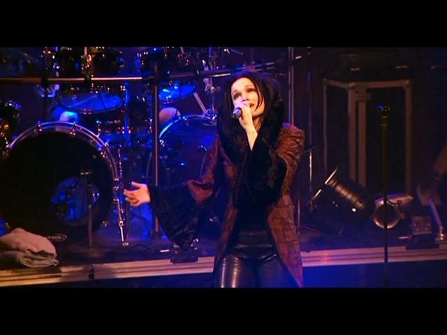 Nightwish -Deep silent complete- (live)