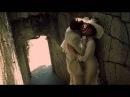 трейлер к х/ф Анна Каренина, 1967 г. (Anna Karenina, 1967)