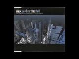 Alex Gopher - The Child (Kenny Dope Bonus Beat)