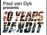 Paul van Dyk - LIVE @ 10 Years VANDIT Records (IEC-Kiev 12.06.2010  Fan+ViP+Main Zone) HD 60fps