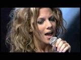 LaFee Wo bist Du(mama) DVD Secret live