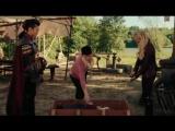 Однажды в сказке/Once Upon a Time (2011 - ...) Фрагмент №2 (сезон 2, эпизод 3)