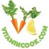 Vitamin Cook