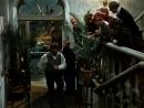 Приходите ещё — нам без дураков скучно! (Из фильма Женитьба Бальзаминова. Мосфильм, 1964г.)