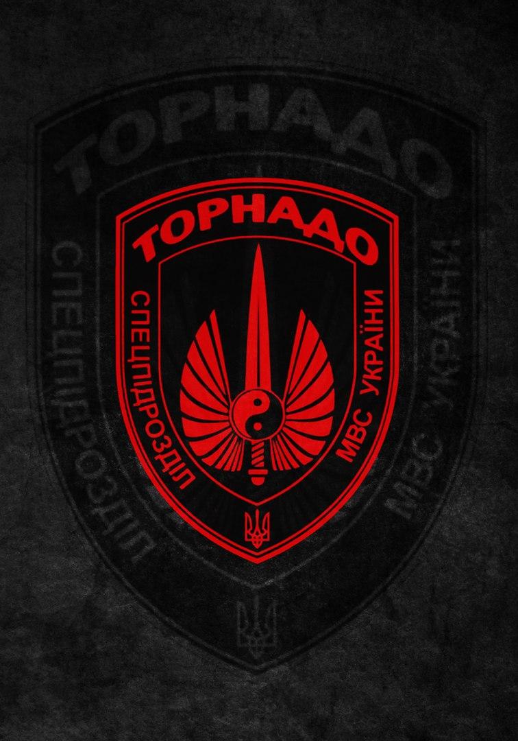 """""""Привезли мужчину. Начали пытать. Когда электрошокер разрядился, Онищенко приказал его изнасиловать"""", - ГПУ опубликовала материалы закрытого заседания по делу """"торнадовцев"""" - Цензор.НЕТ 489"""
