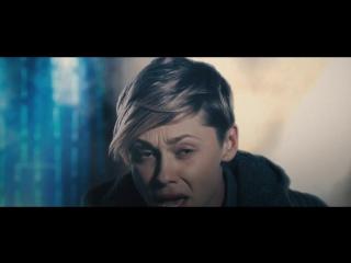 Группа 4post и Дмитрий Бикбаев - С тобой - ПРЕМЬЕРА (новый клип 2016 Экс-Бис бывший учасник)