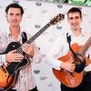 Дуэт Испанские Гитары
