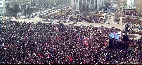 права и льготы граждан с сахарным диабетом в украине