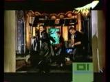 (staroetv.su) Хит-парад 20 (Муз-ТВ, 2000) Лучший клип 2000 года: Five - Don't Wanna Let You Go