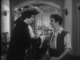 Слуга двух господ (Ленфильм, 1953)