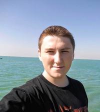 Андрей Дудка