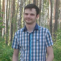 Oleg Matveychuk
