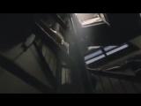 Промо + Ссылка на 1 сезон 2 серия - Ходячие мертвецы / The Walking Dead