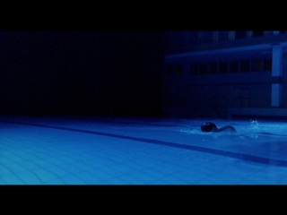 Три цвета: Синий | 1993 | Trois couleurs: Bleu | Кшиштоф Кесьлёвский