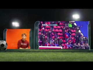 100й гол Фернандо Торреса за АТМ - Картавый футбол