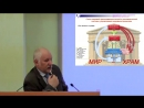 6 лекция Как работает механизм мирового паразитирования
