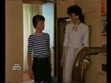 Возвращение в Эдем (1983) - 4 серия (НТВ)